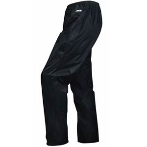 GoLite Reed ultralight waterproof rain pants