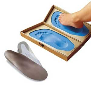 Children S Shoes With Good Arch Support Uk