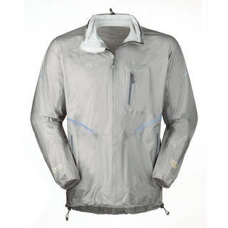 Mountain Hardwear Stimulus Rain Jacket